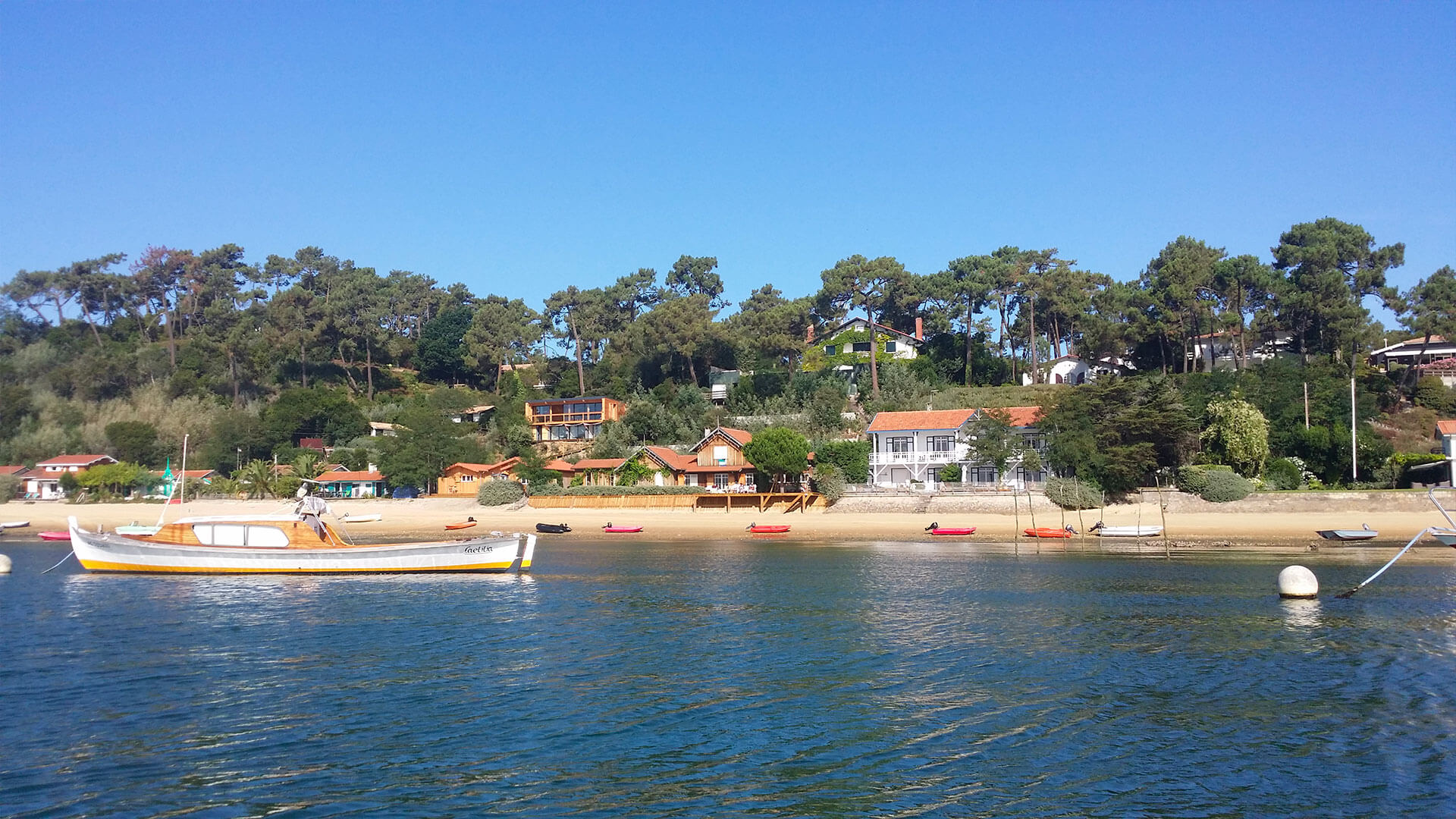 bassinArcachon-2